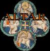 Altarbuch für die Eucharistie am 17. Sonntag nach Pfingsten - Ausgabe für die Lesegeräte