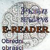 Euharistija Spasova i slijedeće nedjelje - izdanje za e-Readere